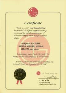 certificate-lg