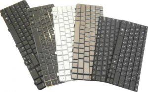 zamena-klaviaturyi-2
