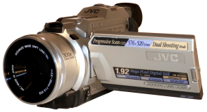 camera 2 image