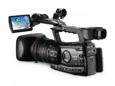 Ремонт видеокамер 2
